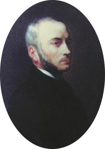 Zygmunt Krasiński Biografia życiorys
