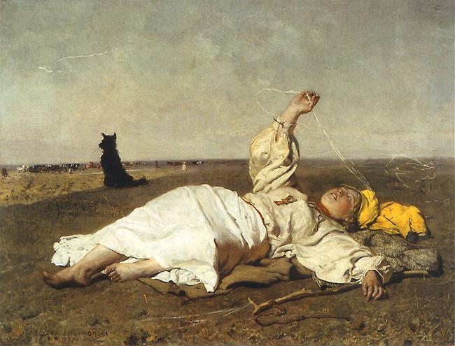 http://eszkola.pl/img/galleries/thumb/home/ChelmonskiJozef_1875_BabieLato.jpg