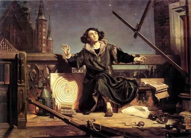 Image result for renesans